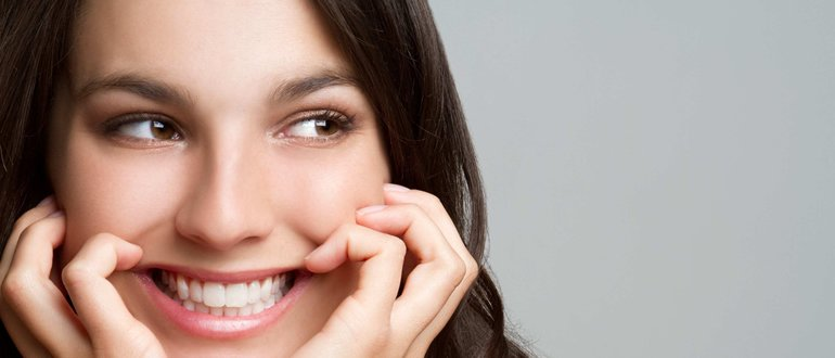 Dental İmplant Nedir?